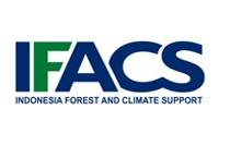 Banner-IFACS