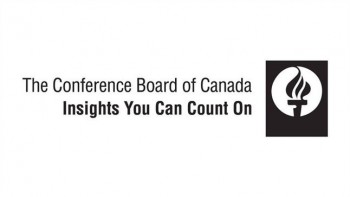 Conference-Board-of-Canada