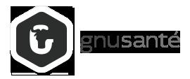Gnusante Logo