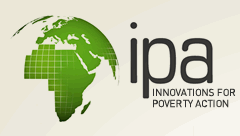 IPA poverty_action_logo