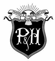 Parrish and Heimbecker