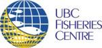 UBC fisheries logo