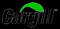 cargill-Trans