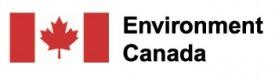 environment-canada-logo