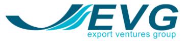 export_ventures_group