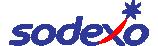 sodexo-logo370-623318